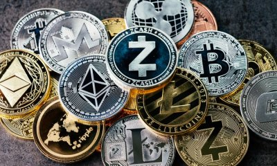 Crypto Altcoins Poised to Pull Off a Massive Life-Changing Rally: Analyst