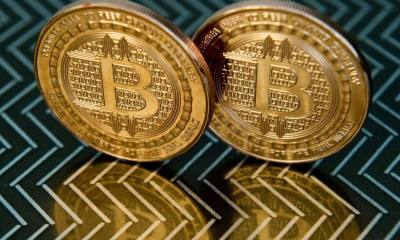 Crypto Fed-Induced 'Deflation Crisis' Will Cause Bitcoin to Soar: Hedge Fund Manager