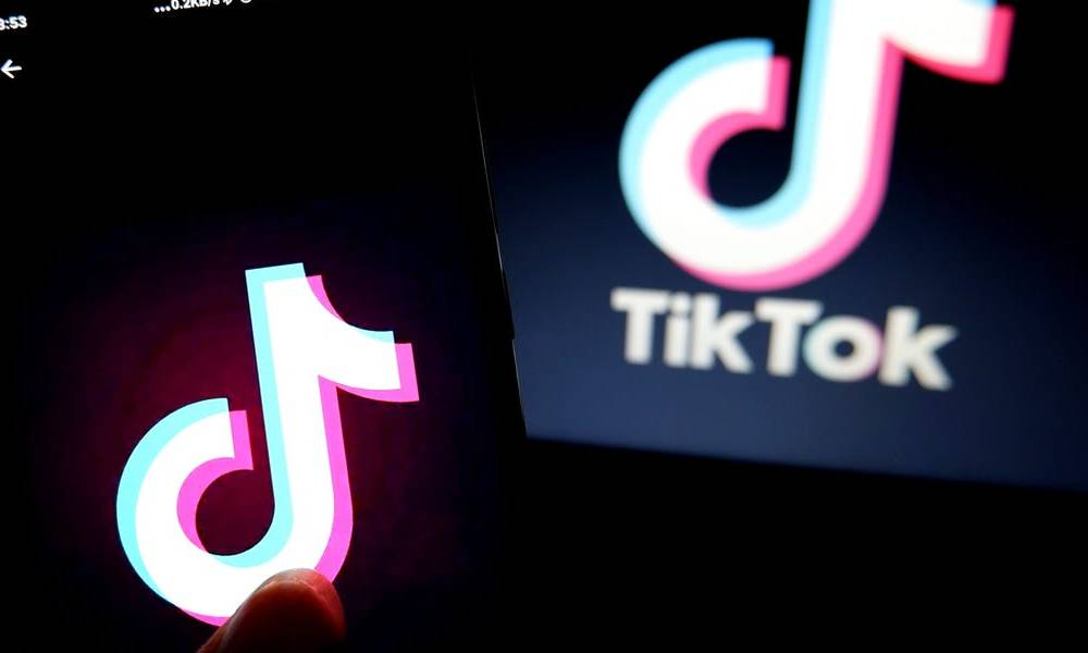 TikTok videos mocking poor British people as 'chavs' have racked up millions of views and hundreds of thousands of followers
