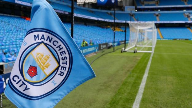Sport Man City appeal against European ban registered by Court of Arbitration for Sport