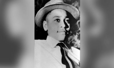 Emmett Till bill making lynching a federal crime passes House