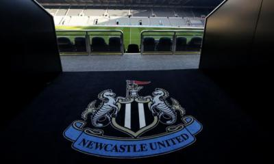 Trump Newcastle United takeover Q&A: Will Saudi-led takeover pass owners' and directors' test?