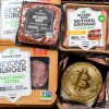 Crypto BYND Bitcoin: Beyond Meat & BTC/USD Are Trading In Perfect Sync