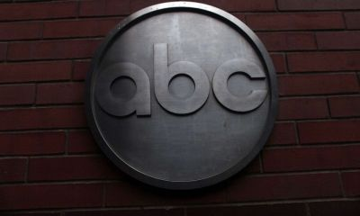 ABC News executive Barbara Fedida placed on leave over alleged racist comments