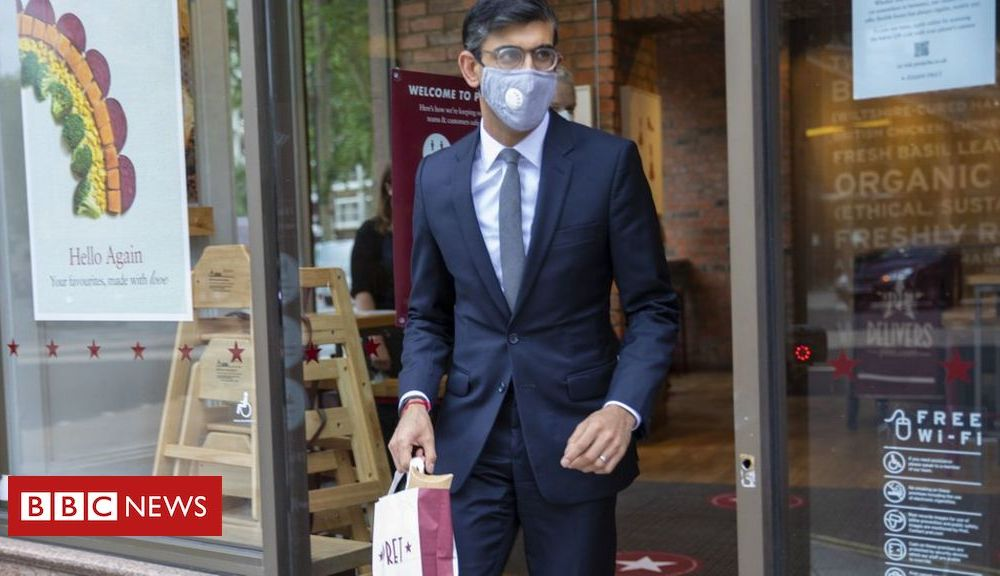 Coronavirus: Ministers urged to end face coverings 'confusion'