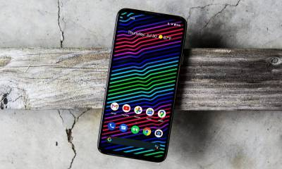Google's latest $350 Pixel 4a makes the idea of spending $1,000 on a smartphone completely ridiculous