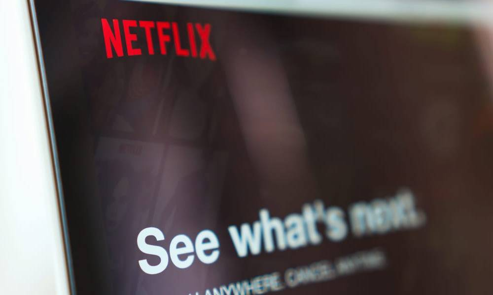 Netflix is offering content for free in the hopes of enticing new subscribers