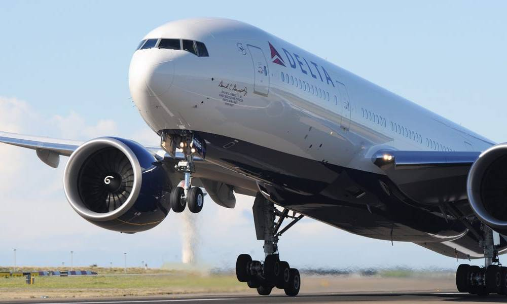 Delta spins off its cash-cow frequent flyer program to serve as collateral for a $6.5 billion loan amidst the airline industry bloodbath (DAL)