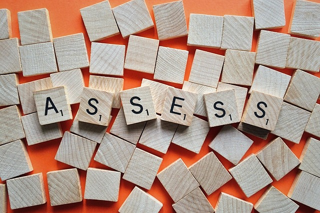 ASSESS - ADD Method
