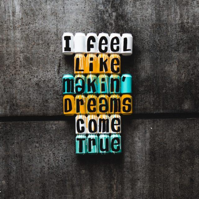 DREAM - ADD Method