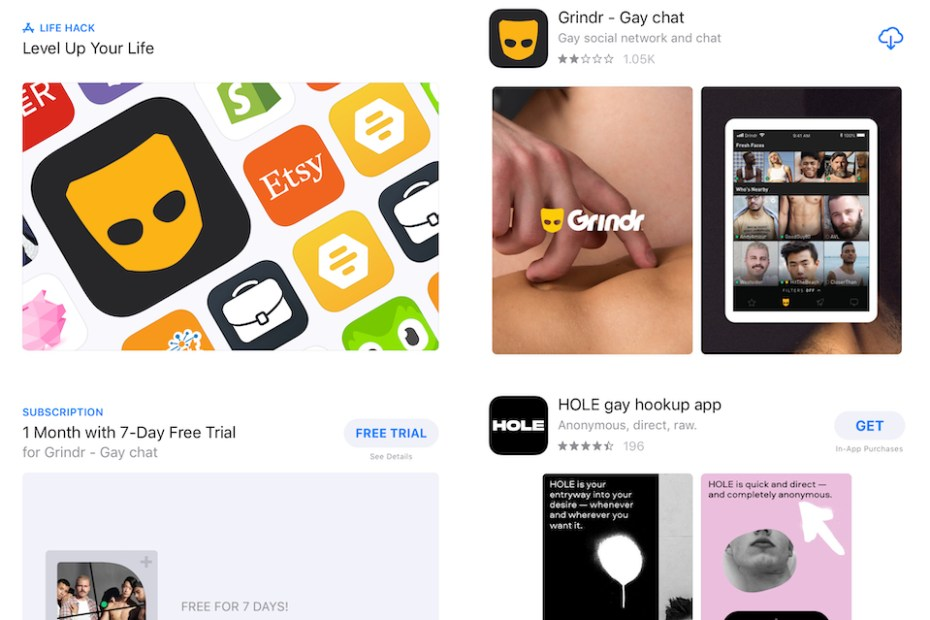 How to Communicate Better on Gay Dating Apps