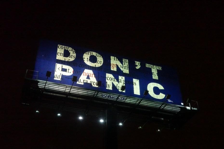 Sex Panic LOP060