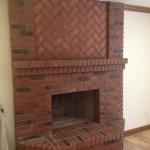 Fireplaces Etc Darrin Gray Corp
