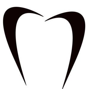 Darrin Combs Zionsville Dentist Favicon