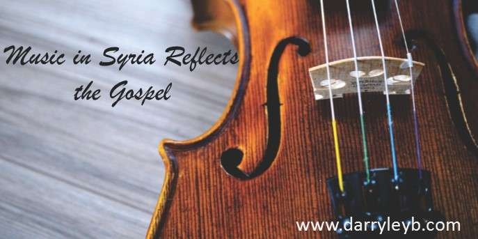 Music-in-Syria-Reflects-the-Gospel-1