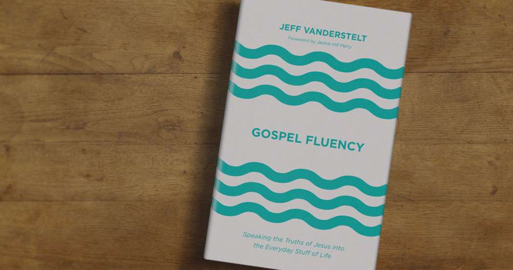 Jeff Vanderstelt Review