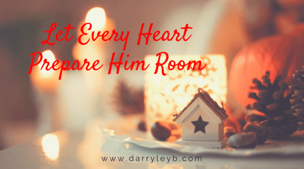 Hopitality the Heart of the Christmas Story Top Posts 2017