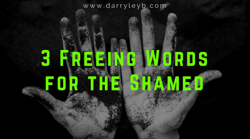3-Freeing-Words-for-the-Shamed