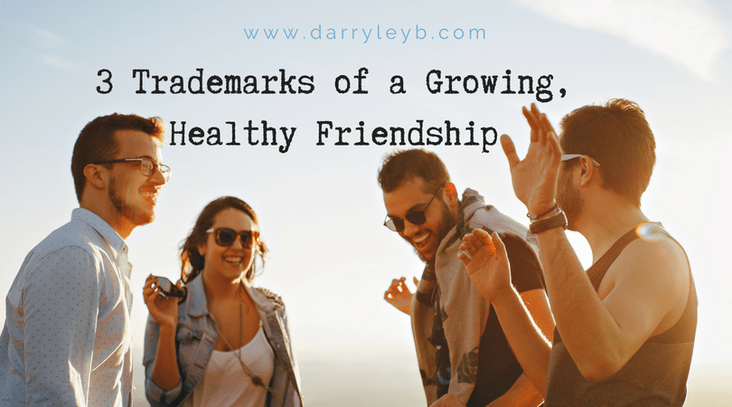 3-Trademarks-of-a-Growing-Healthy-Friendship