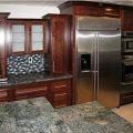 Kitchen cabinets new jersey kitchen contractors burlington county