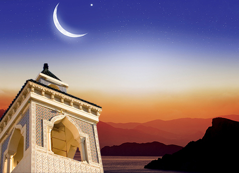 Sahaabah Kiraam – Introduction