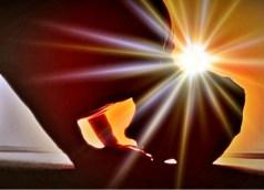 Recitation in prayer – extra points