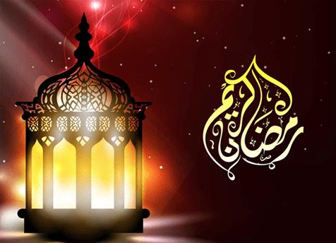 روزے کی فضیلت :  Urdu (27 March 2020)