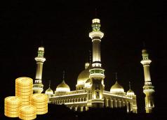 Is paying zakah before Ramadan due to need more rewarding than in Ramadan