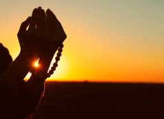 Read more about the article Dua For Cure From Three Diseases