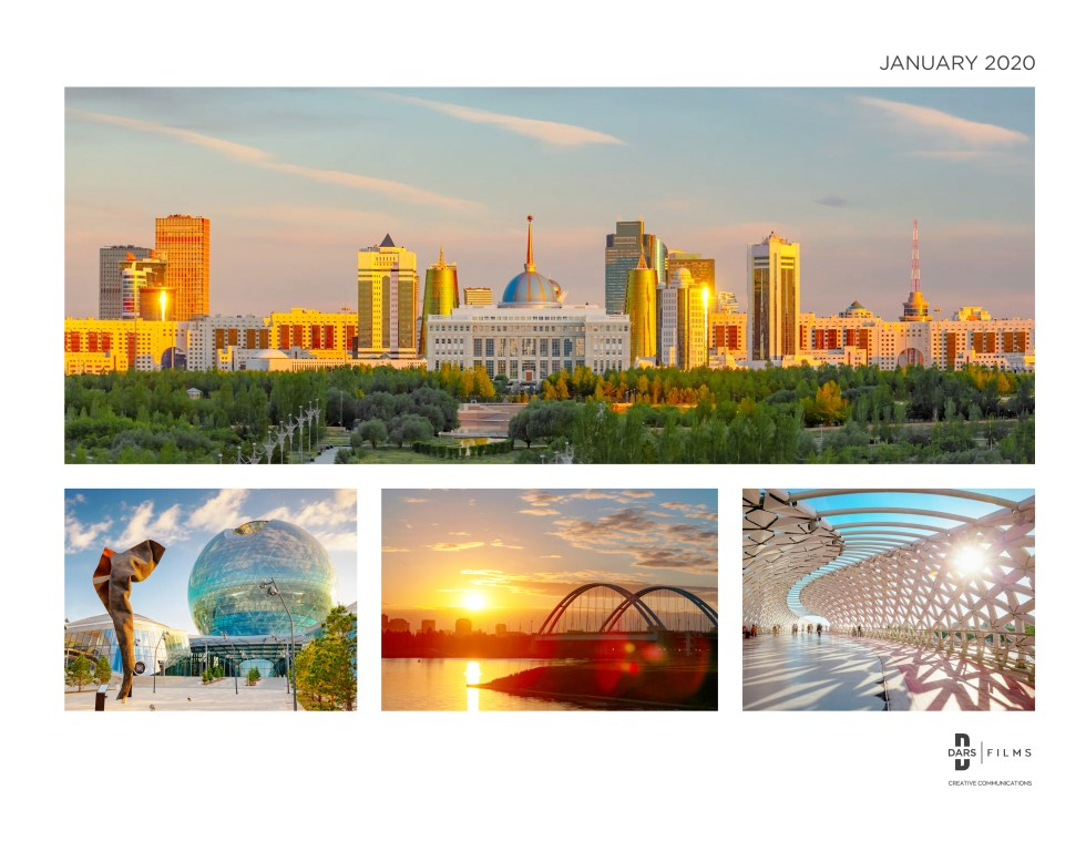 Page_A3_Right_Nur_Sultan