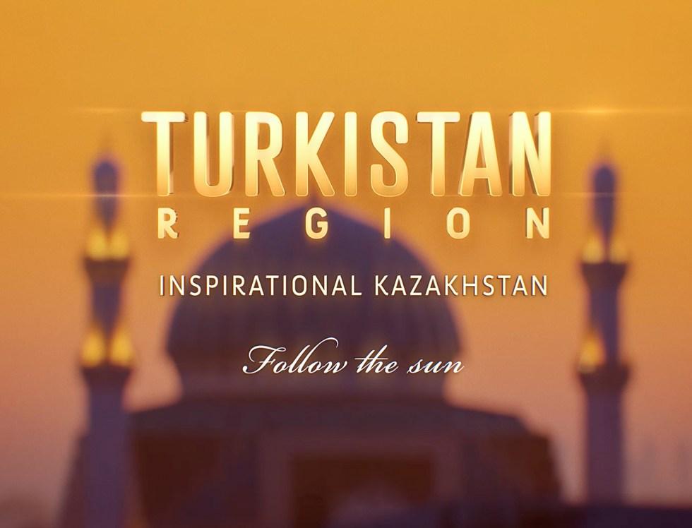 Turkistan_A3
