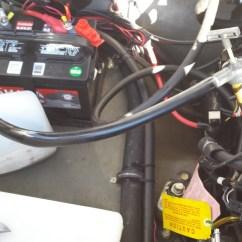 Free Wiring Diagrams Weebly Com 1979 Trans Am Diagram Mercruiser 3 0 Engine Drain Plug Location - Image Gmaili.net