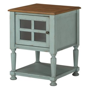 Accent table A4000381-Mirimyn-End-Table