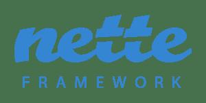 nette-logo