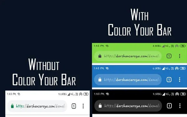 color-your-bar-screenshot