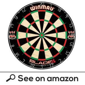 Winmau-Blade-4-Bristle-Dartboard