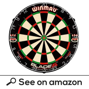 Winmau_Blade_5_Dual_Core_Bristle_Dartboard