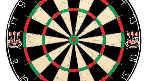 best-dartboard-review