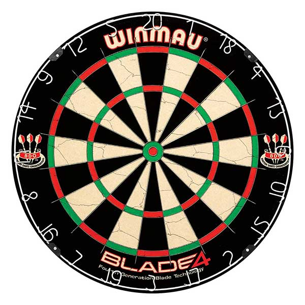 best-dartboard-review