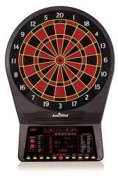 arachind-electronic-dartboard