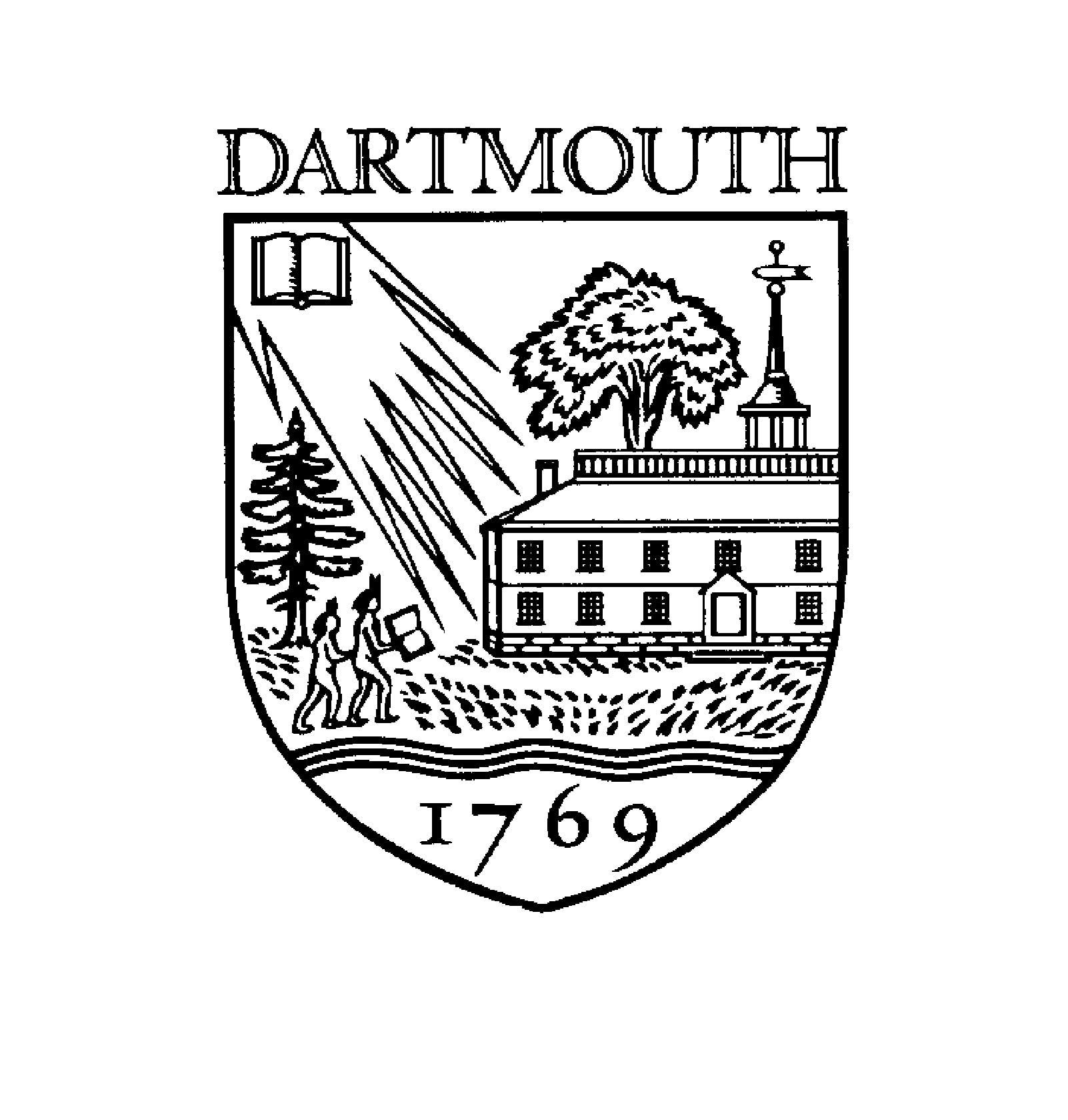 The Tuck-Dartmouth Initiative