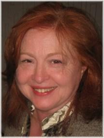 Paula Mccarraher Wilde Funeral Home - Year of Clean Water