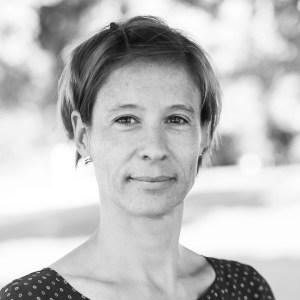 Jillian MacNab DART Advisory Board