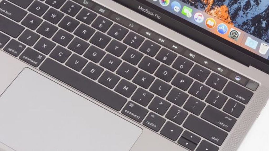 Apple Will Fix Faulty Macbook And Macbook Pro Keyboards With New Repair Program