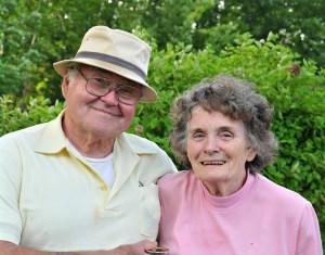 Grandma-Grandpa-Logiodice