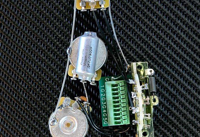 Strat Wiring Diagram Wiring Harness Wiring Diagram Wiring