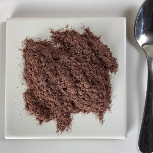mimosa hostilis inner root bark powder