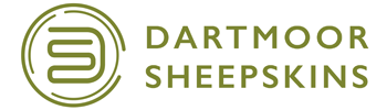 Dartmoor Sheepskins