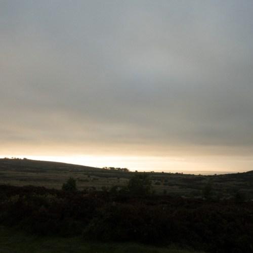 dartmoor sunrise2
