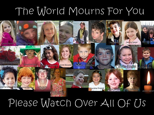 Heart Breaking Girl Wallpaper Gun Rights Are Not Worth The Lives Of Children